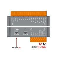thumb-PET-7202 CR-4