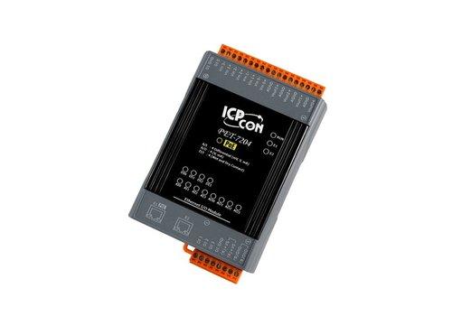 ICPDAS PET-7204 CR