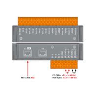 thumb-PET-7204 CR-4