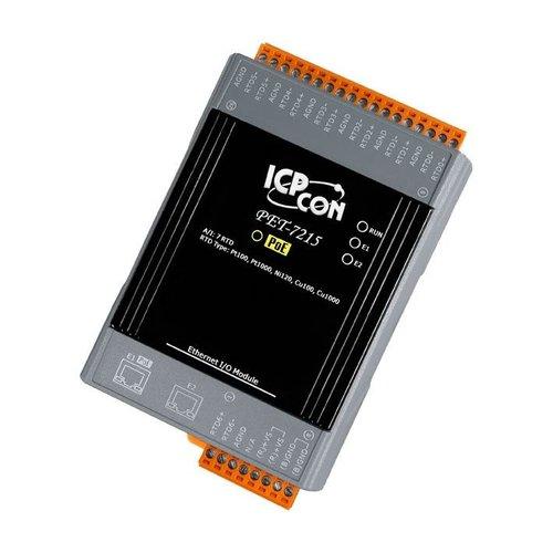 ICPDAS PET-7215 CR