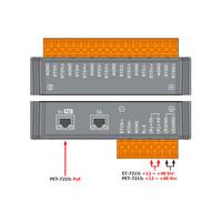 thumb-PET-7215 CR-4