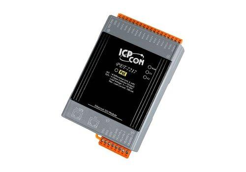 ICPDAS PET-7217 CR