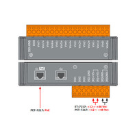 thumb-PET-7217 CR-4
