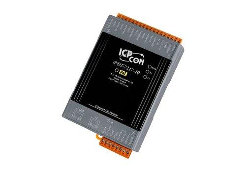 ICPDAS PET-7217-10 CR