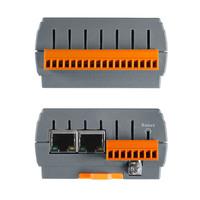thumb-PET-7217-10 CR-4