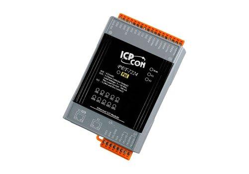 ICPDAS PET-7224 CR