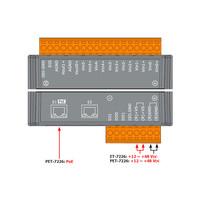 thumb-PET-7226 CR-4
