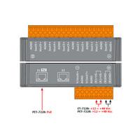 thumb-PET-7228 CR-4