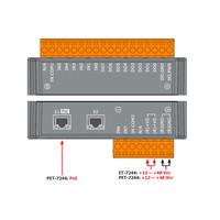 thumb-PET-7244 CR-4