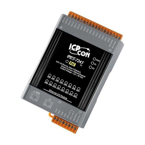 ICPDAS PET-7245