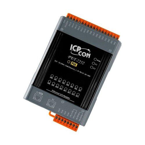 ICPDAS PET-7252 CR