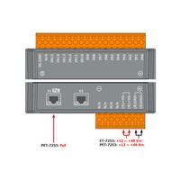 thumb-PET-7253 CR-4