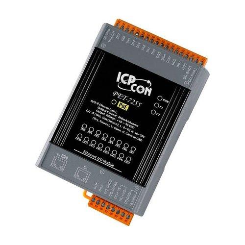 ICPDAS PET-7255 CR
