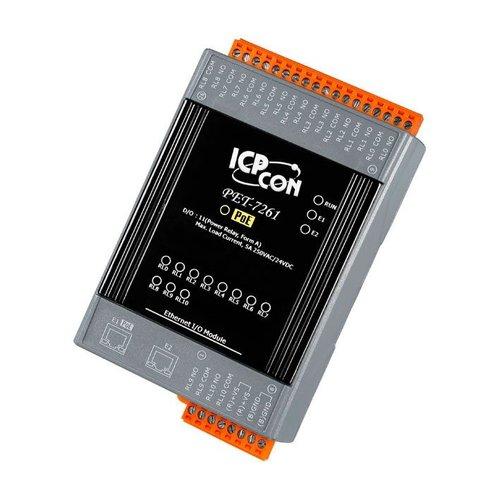 ICPDAS PET-7261 CR