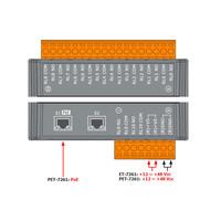 thumb-PET-7261 CR-4
