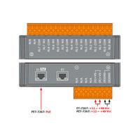 thumb-PET-7267 CR-4