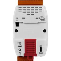 thumb-PETL-7060 CR-3