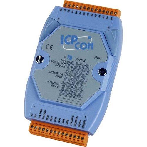 ICPDAS I-7005 CR