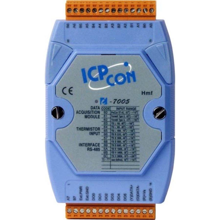 I-7005 CR-2