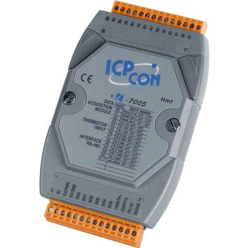 ICPDAS I-7005-G CR
