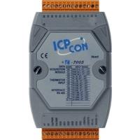 thumb-I-7005-G CR-2