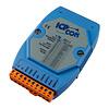 ICPDAS I-7011 CR