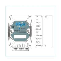 thumb-I-7011D CR-4