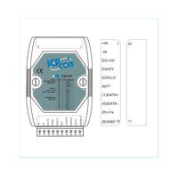 thumb-I-7011P CR-4