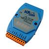 ICPDAS I-7011PD CR