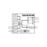 thumb-I-7011PD CR-3