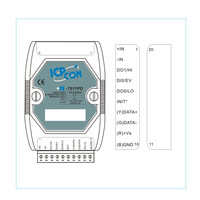 thumb-I-7011PD CR-4