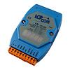 ICPDAS I-7012D CR