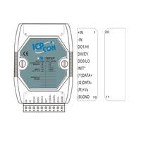 thumb-I-7012F CR-4