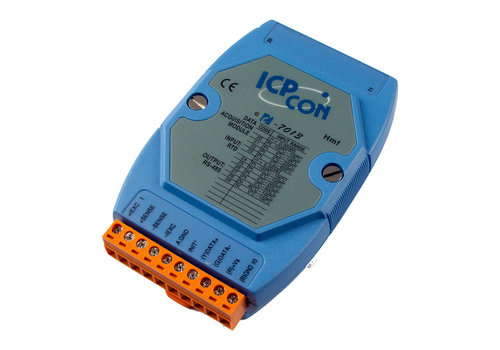 ICPDAS I-7013 CR