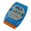 ICPDAS I-7013D CR