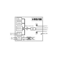 thumb-I-7013D CR-3
