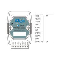 thumb-I-7013D CR-4