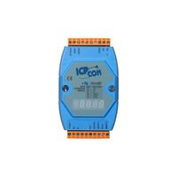 thumb-I-7014D CR-2