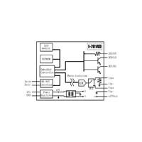 thumb-I-7014D CR-3