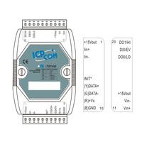 thumb-I-7014D CR-4