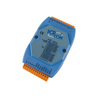 thumb-I-7015 CR-1