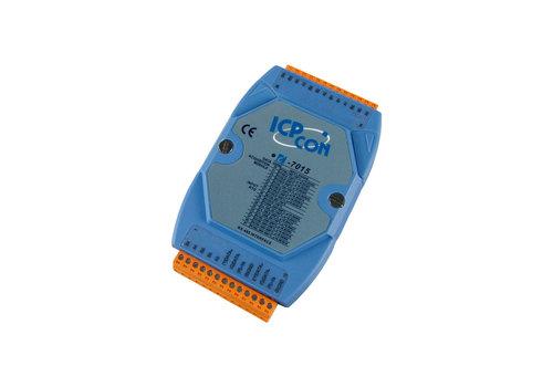 ICPDAS I-7015 CR