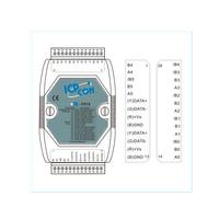thumb-I-7015 CR-4