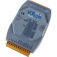 thumb-I-7015-G CR-1