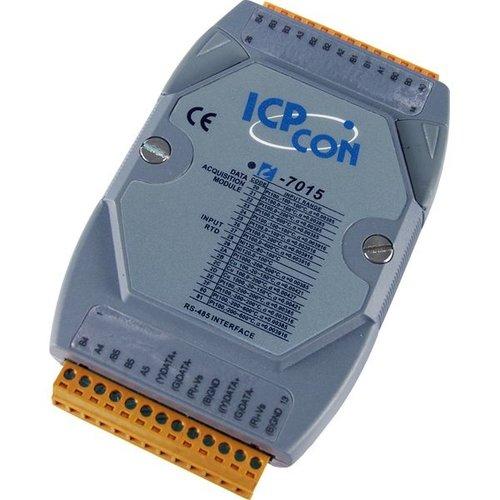 ICPDAS I-7015-G CR