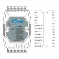 thumb-I-7015-G CR-3
