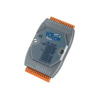 thumb-I-7015P-G CR-1