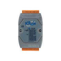 thumb-I-7015P-G CR-2