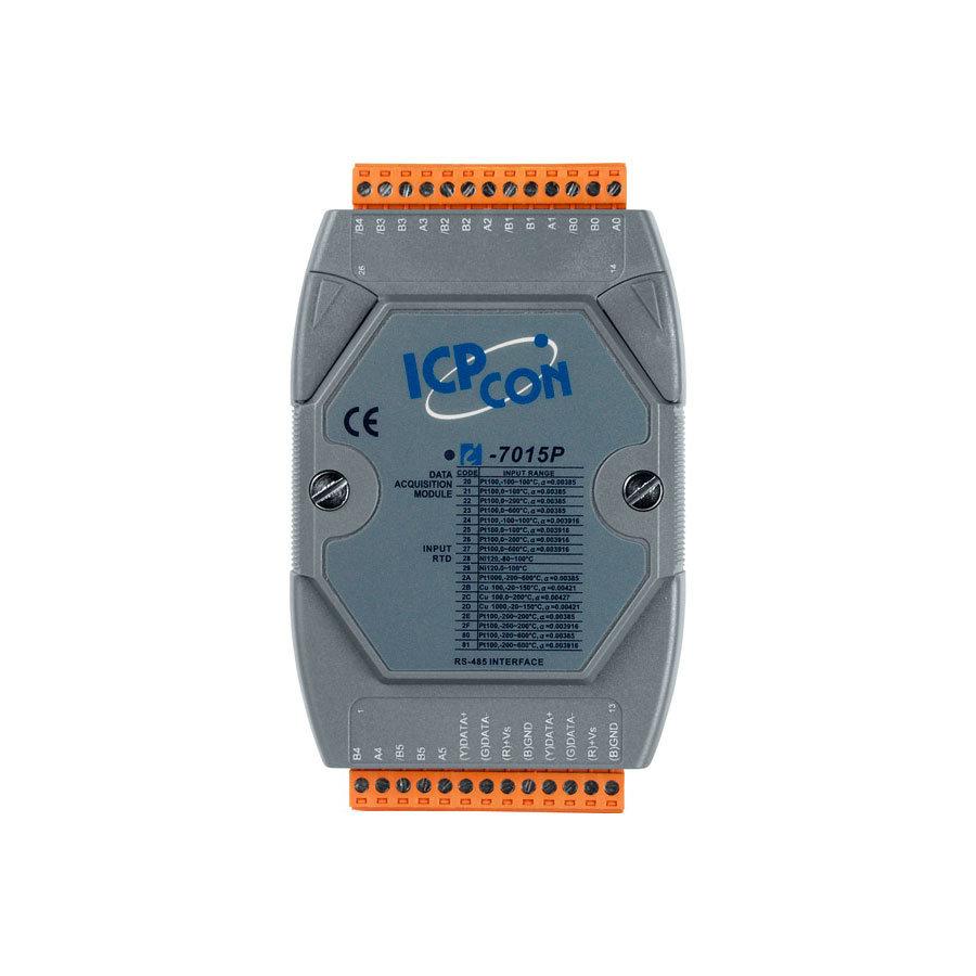 I-7015P-G CR-2