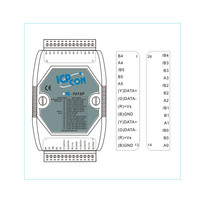 thumb-I-7015P-G CR-4